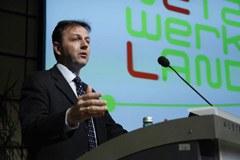 Platforma Mreža za podeželje podpira razvoj podeželja v Avstriji