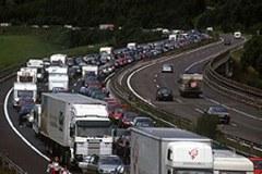 Sporna nova avtocestna povezava med Piemontom in Ligurijo.
