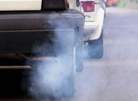 Višji izpusti, višji davki: vozniki avtomobilov bodo morali za avtomobile, ki povzročajo višje izpuste, seči globlje v žep.