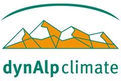 dynAlp-climate