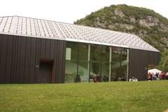Slovenski planinski muzej želi planinstvo približati zlasti mladi generaciji.