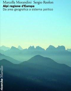 Kdor upravlja z gorami, naj jim bo, če je le mogoče, tudi blizu.