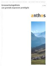 publikation Grossschutzgebiete