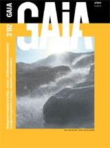 publikation gaia