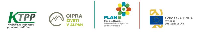 Poziv za razširitev sheme sofinanciranja električnih vozil Ekosklada na e-kolesa