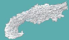 Der Alpenbogen